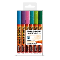 MOLOTOW� ONE4ALL 127HS Basic-Set 2