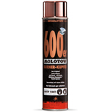Molotow™ Burner™ Copper 600ml
