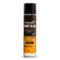 Molotow™  Streetwise-Sprayglue2  600ml