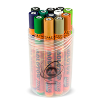 MOLOTOW� ONE4ALL 227HS Main-Kit II