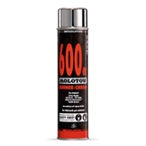 Molotow™ Burner™ Chrome 600ml