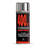 Molotow™ Burner™ Chrome 400ml