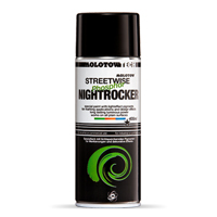 MOLOTOW™ Nightrocker 400ml