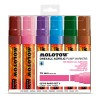 MOLOTOW™ ONE4ALL 627HS Basic-Set 2