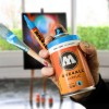 MOLOTOW™ ONE4ALL Acrylic Spray Paint 250ml
