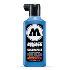 Molotow™ ONE4All™ Refill 180ml