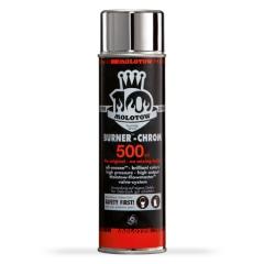 Molotow™ Burner™ Chrome 500ml
