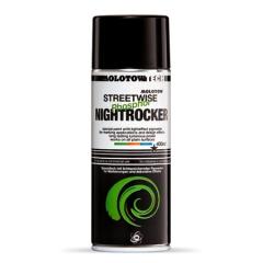 MOLOTOW™ Nightrocker 400ml